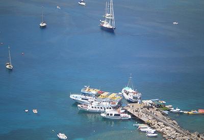 Islas-islas
