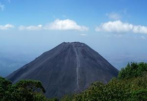 volcanes-dormidos-5